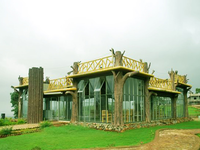 Anntra The Nature Conference Venue at Mantra Resorts